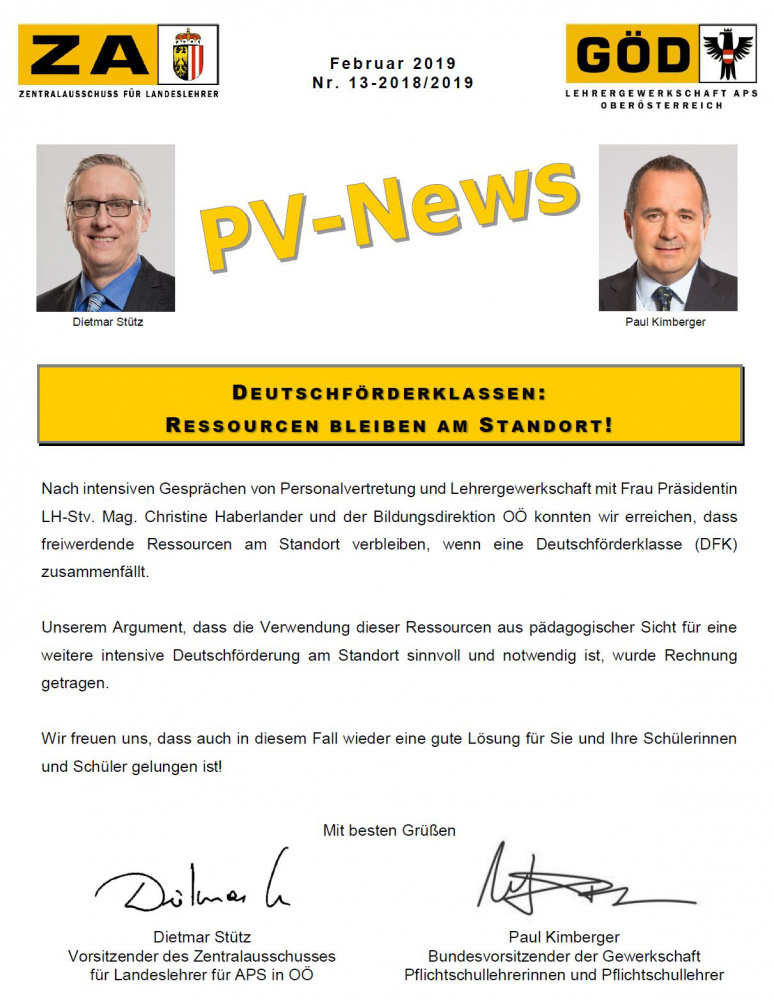 files/uploads/TB/Uploads HP/PV News/25.2.2019/PV News Deutschfoerderklassen 25.2.2019.jpg