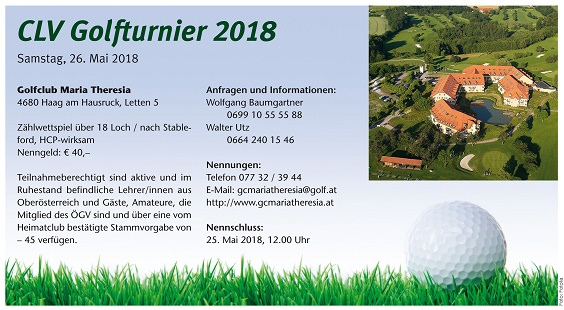 files/uploads/gallery1/Bilder/CLV_Golfturnier_2018_1.jpg